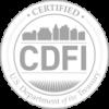 CDFI Icon