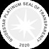 Guidestar Platinum Icon