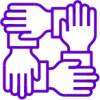 Hands Icon