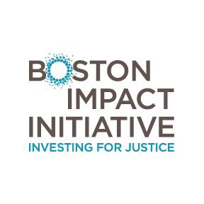 Boston Impact