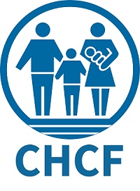 CHCF (Committee for Hispanic Children & Families)