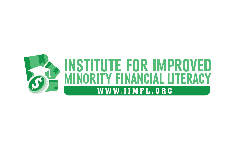 Institute for Improved Minority Financial Literacy