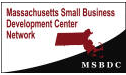 MSBDC (Massachusetts Small Business Development Center Network)