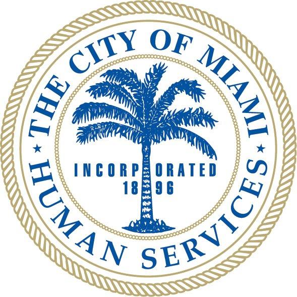 Miami Gov Human Services