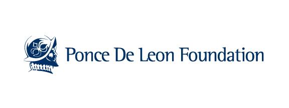 Ponce De Leon Foundation