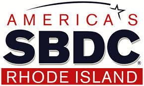 SBDC (Rhode Island)