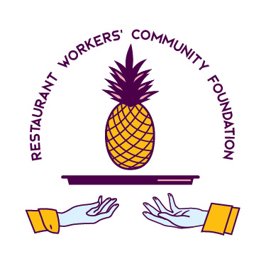 RWCM (Restaurant Workers' Community Foundation)