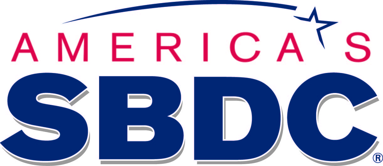 SBDC (America's Small Business Development Center)