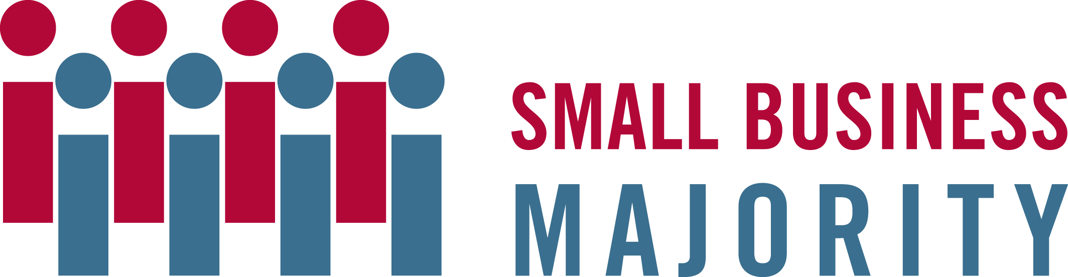 Small Business Majority/Venturize