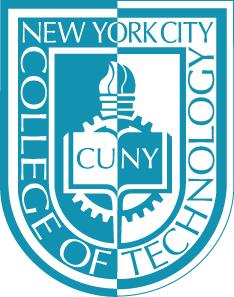 SBDC (Brooklyn)