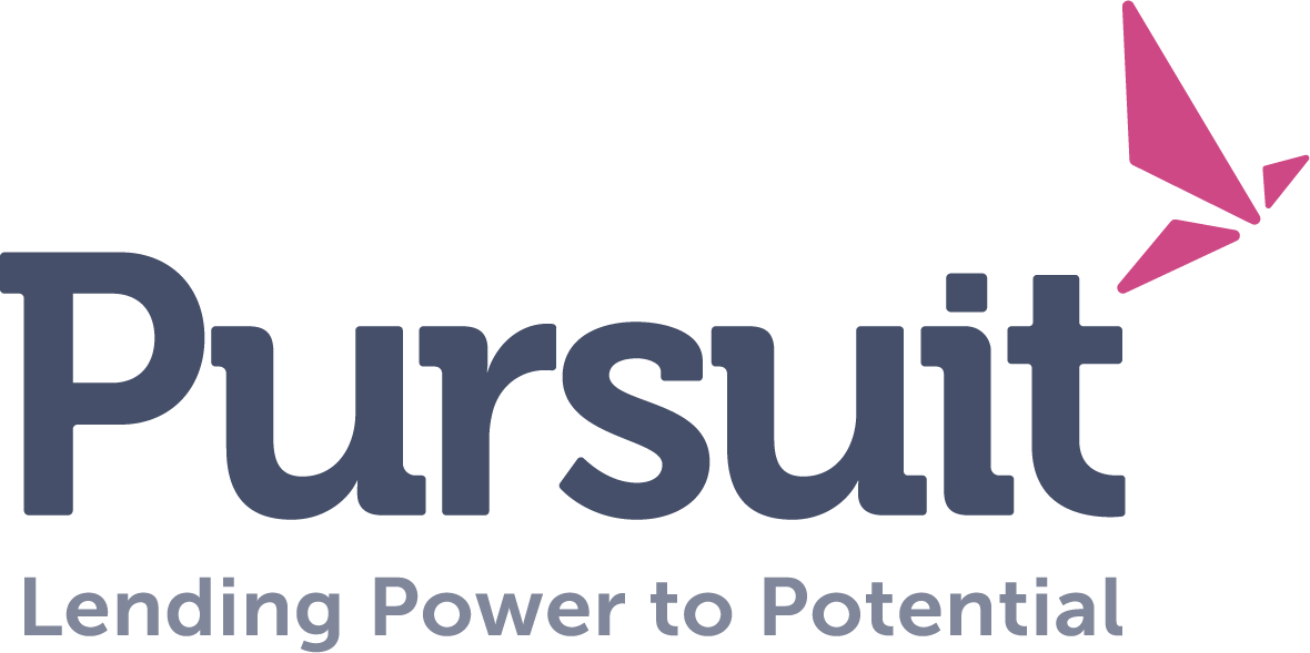 Pursuit Lending