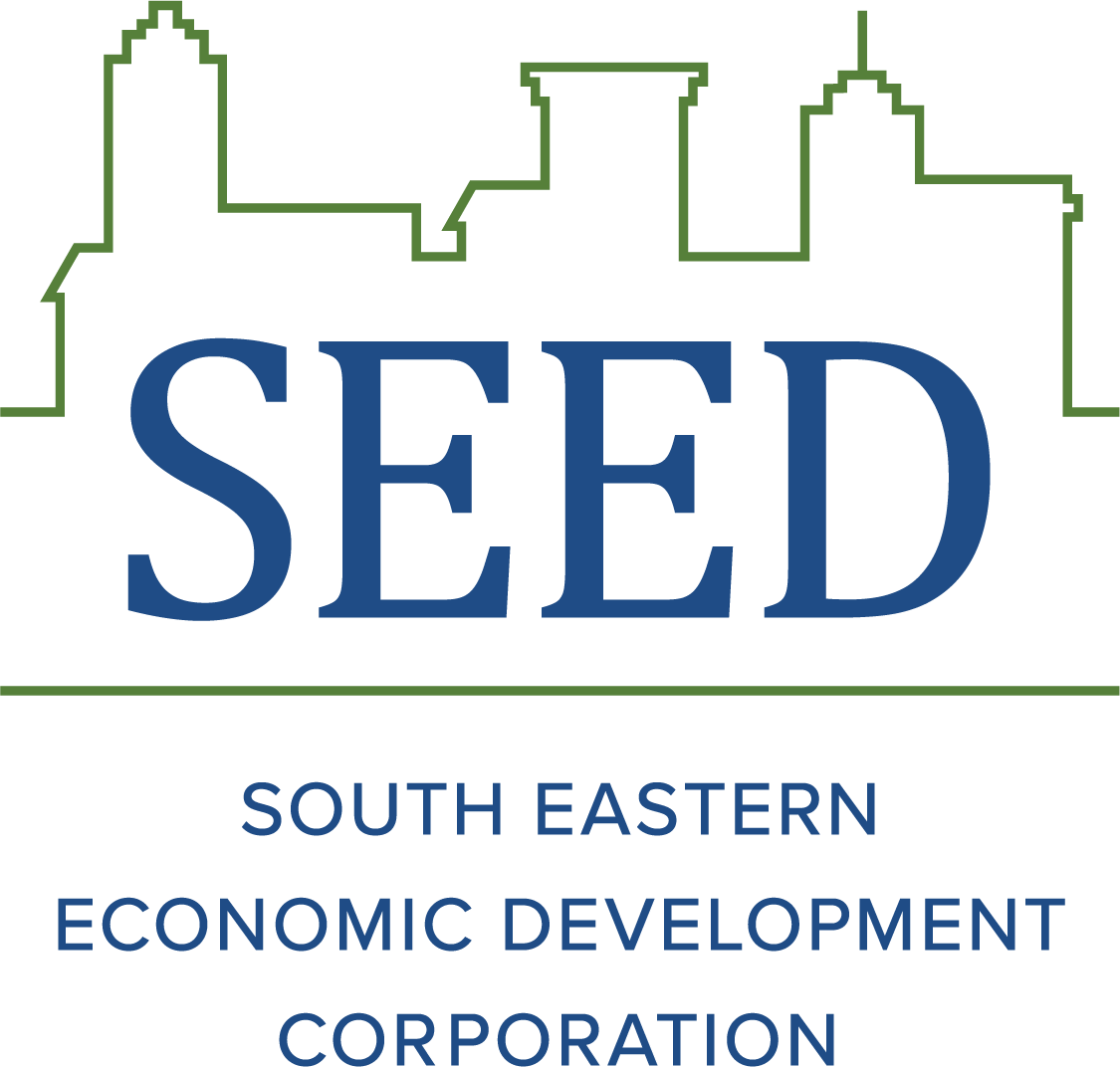 SEED (South Eastern Economic Development Corporation)